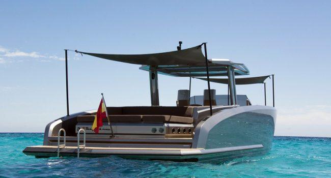 Vanquish-VQ-48-DC-Ibiza-Yacht-Rental-Boat-9