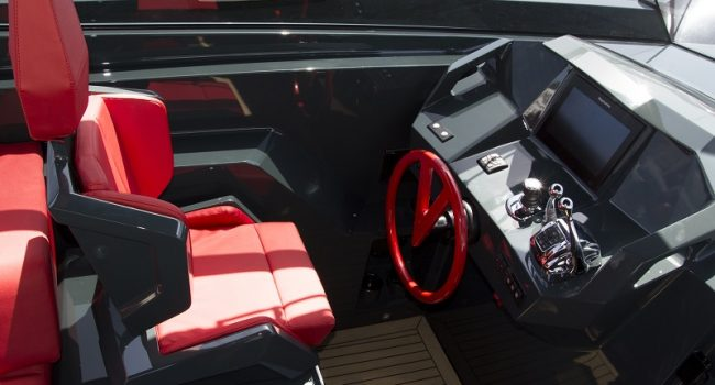 Vanquish-VQ-48-LT-Yacht-New-Ibiza-Barcoibiza-12