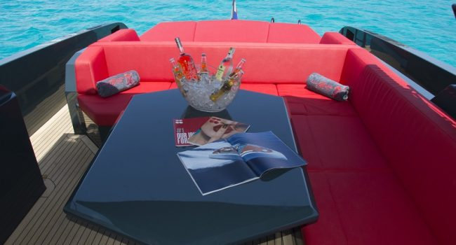 Vanquish-VQ-48-LT-Yacht-New-Ibiza-Barcoibiza-15
