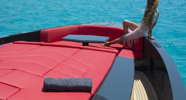 Vanquish-VQ-48-LT-Yacht-New-Ibiza-Barcoibiza-16