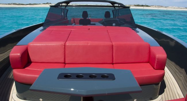 Vanquish-VQ-48-LT-Yacht-New-Ibiza-Barcoibiza-2