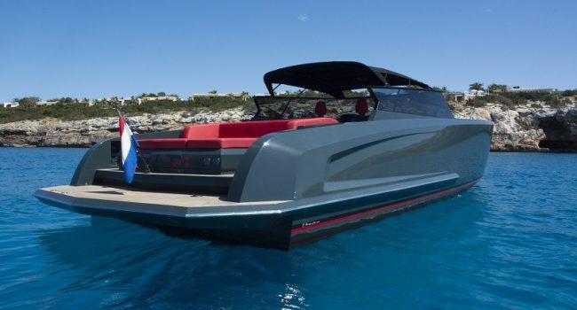 Vanquish-VQ-48-LT-Yacht-New-Ibiza-Barcoibiza-5