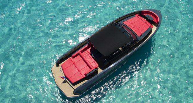 Vanquish-VQ-48-LT-Yacht-New-Ibiza-Barcoibiza-6