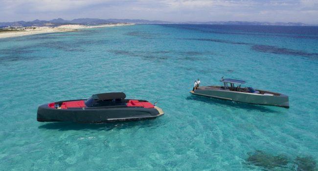 Vanquish-VQ-48-LT-Yacht-New-Ibiza-Barcoibiza-7