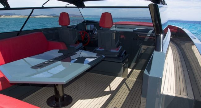 Vanquish-VQ-48-LT-Yacht-New-Ibiza-Barcoibiza-8