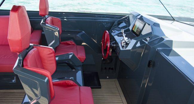 Vanquish-VQ-48-LT-Yacht-New-Ibiza-Barcoibiza-9