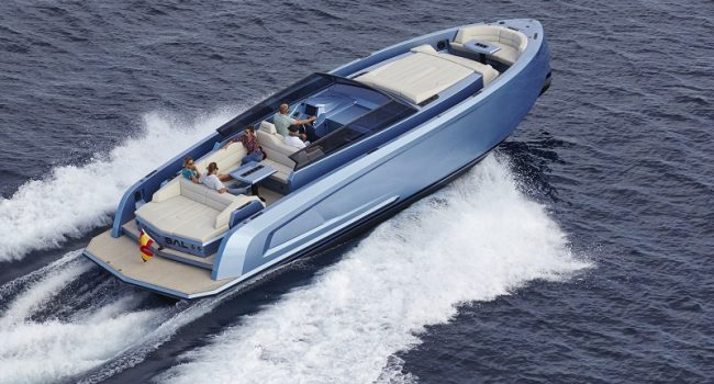 Vaquish-VQ43-Mk2-Sal-Ibiza-Yacht-Boat-Barco-Rental-Alquiler-Barcoibiza-1