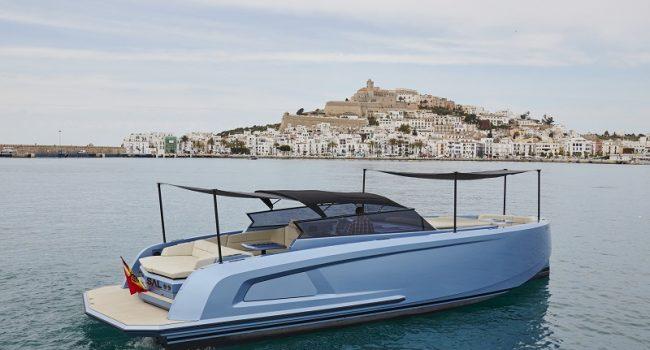 Vanquish-VQ43-Mk2-Sal-Ibiza-Yacht-Boat-Barco-Rental-Alquiler-Barcoibiza