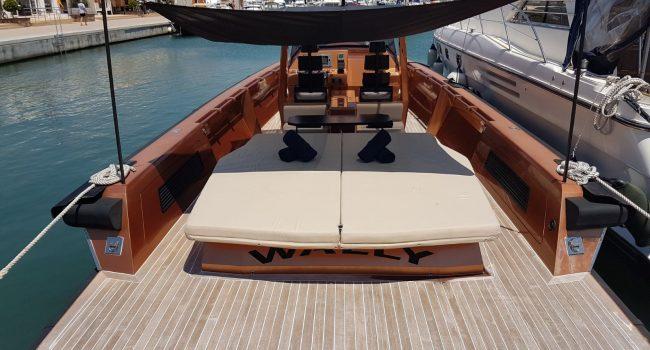 Wally-Tender-45-Ibiza-Yacht-New-Rental-13