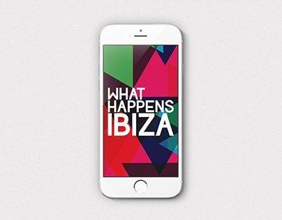 Todas las aplicaciones imprescindibles que necesitarás para organizar tus vacaciones en Ibiza
