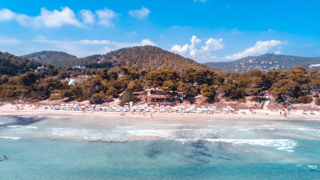 Beso-Beach-Ibiza-Beach-Club-Salinas