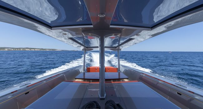 Yachtmeyer-SC-16000-12ThSense-Yacht-Ibiza-LowRes-1