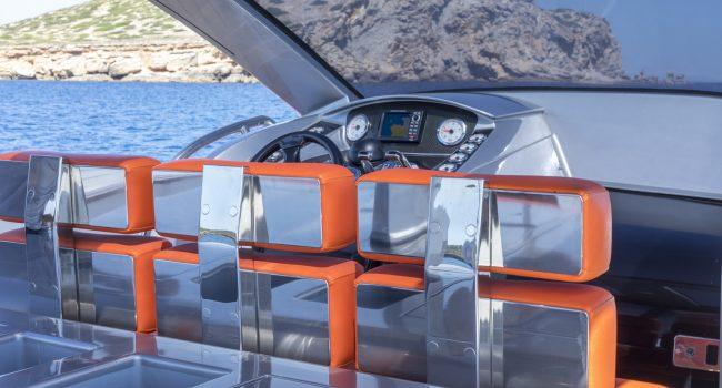 Yachtmeyer-SC-16000-12ThSense-Yacht-Ibiza-LowRes-11