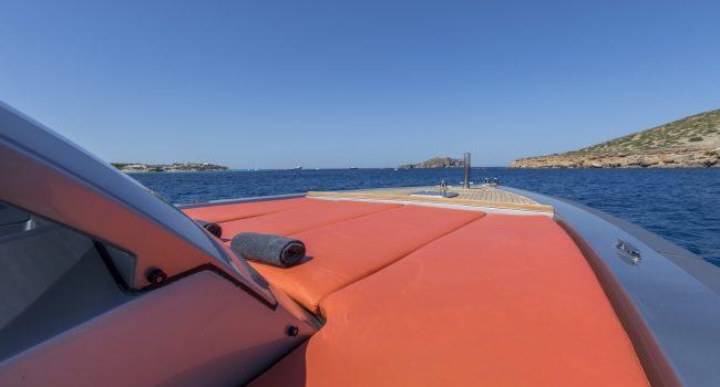 Yachtmeyer-SC-16000-12ThSense-Yacht-Ibiza-LowRes-12
