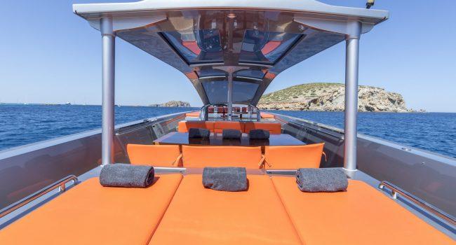 Yachtmeyer-SC-16000-12ThSense-Yacht-Ibiza-LowRes-13