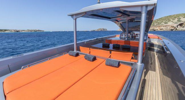 Yachtmeyer-SC-16000-12ThSense-Yacht-Ibiza-LowRes-14
