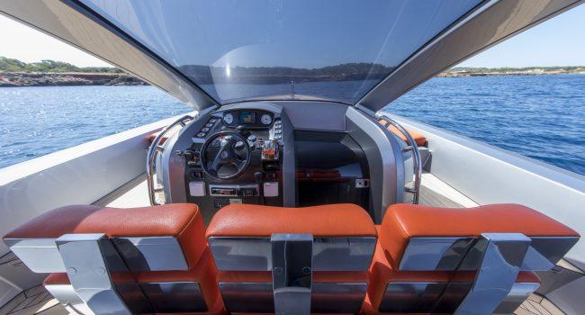 Yachtmeyer-SC-16000-12ThSense-Yacht-Ibiza-LowRes-15