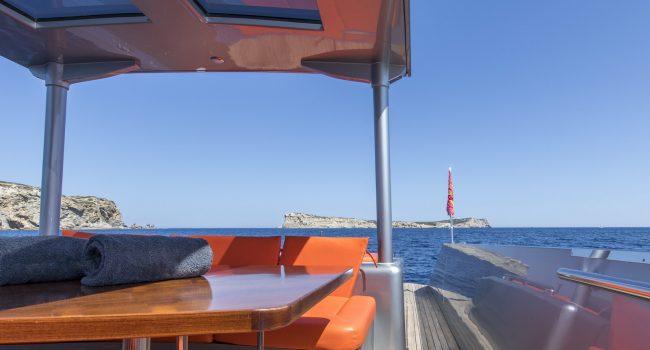 Yachtmeyer-SC-16000-12ThSense-Yacht-Ibiza-LowRes-17