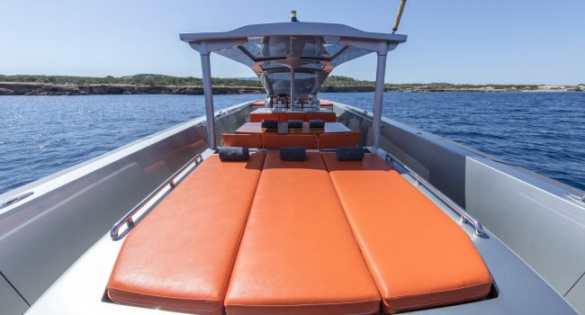 Yachtmeyer-SC-16000-12ThSense-Yacht-Ibiza-LowRes-18
