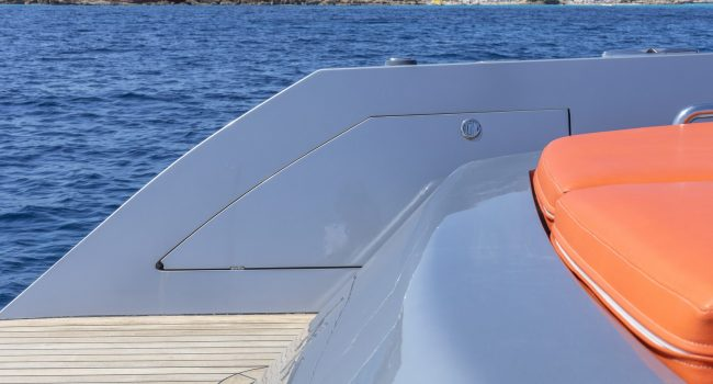 Yachtmeyer-SC-16000-12ThSense-Yacht-Ibiza-LowRes-19