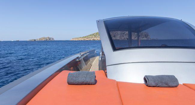 Yachtmeyer-SC-16000-12ThSense-Yacht-Ibiza-LowRes-22