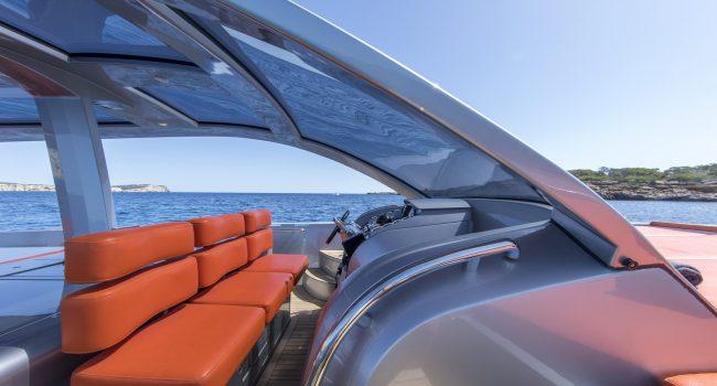 Yachtmeyer-SC-16000-12ThSense-Yacht-Ibiza-LowRes-23