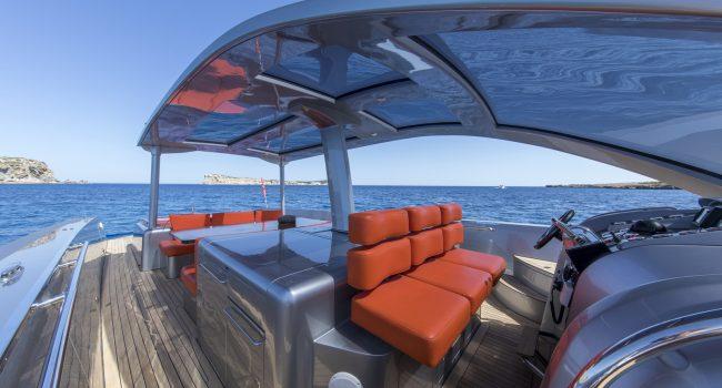 Yachtmeyer-SC-16000-12ThSense-Yacht-Ibiza-LowRes-24