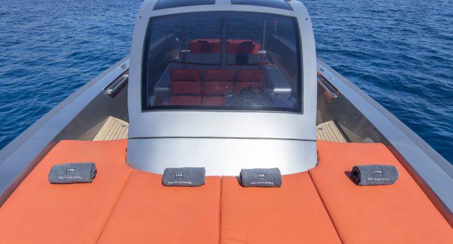 Yachtmeyer-SC-16000-12ThSense-Yacht-Ibiza-LowRes-25