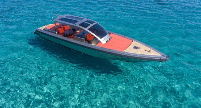 Yachtmeyer-SC-16000-12ThSense-Yacht-Ibiza-LowRes-27