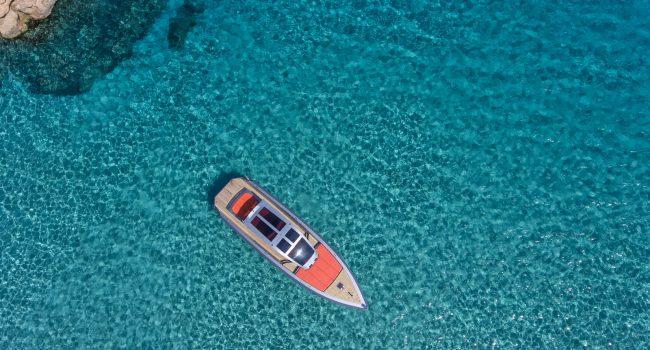 Yachtmeyer-SC-16000-12ThSense-Yacht-Ibiza-LowRes-29