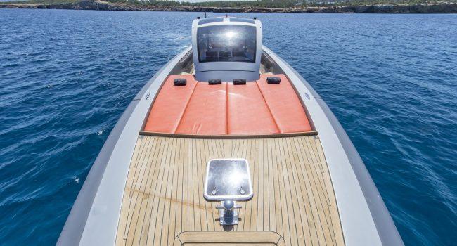 Yachtmeyer-SC-16000-12ThSense-Yacht-Ibiza-LowRes-3