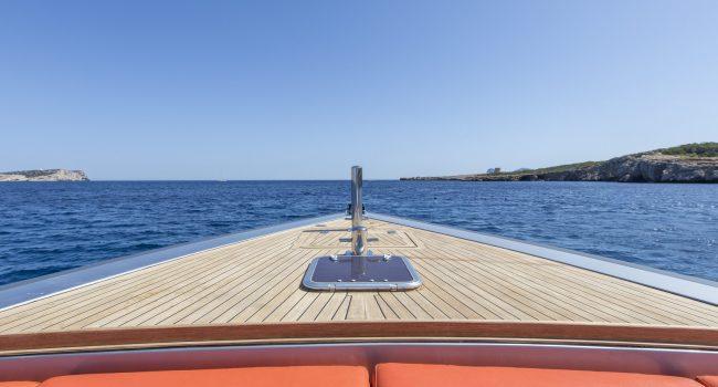 Yachtmeyer-SC-16000-12ThSense-Yacht-Ibiza-LowRes-30