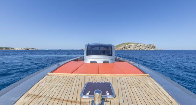 Yachtmeyer-SC-16000-12ThSense-Yacht-Ibiza-LowRes-31
