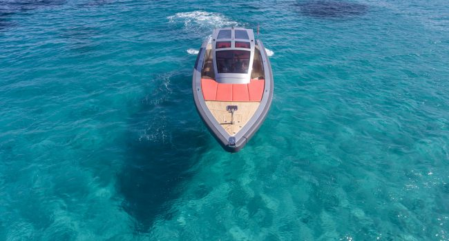 Yachtmeyer-SC-16000-12ThSense-Yacht-Ibiza-LowRes-34