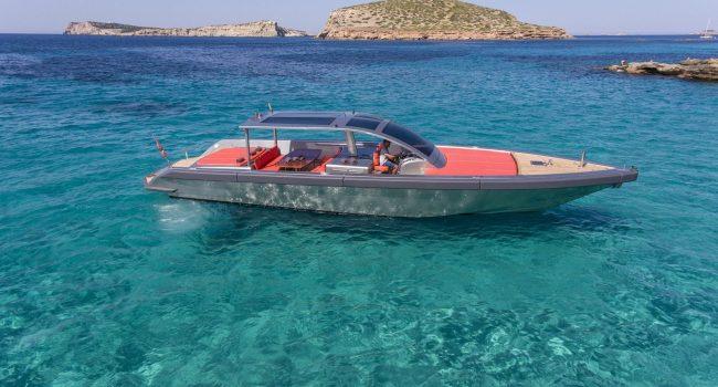 Yachtmeyer-Thi-Tai-Too-Yacht-Ibiza-Barcoibiza