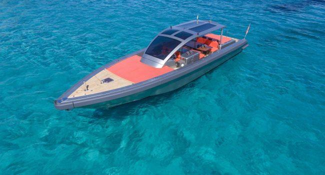 Yachtmeyer-SC-16000-12ThSense-Yacht-Ibiza-LowRes-37