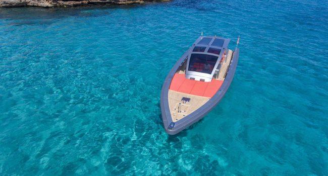 Yachtmeyer-SC-16000-12ThSense-Yacht-Ibiza-LowRes-38