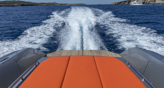 Yachtmeyer-SC-16000-12ThSense-Yacht-Ibiza-LowRes-4