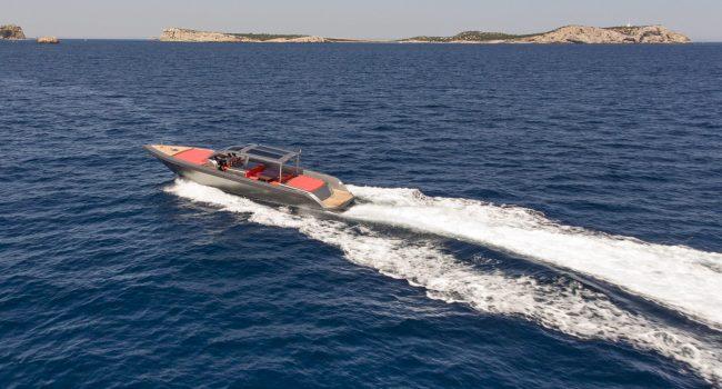 Yachtmeyer-SC-16000-12ThSense-Yacht-Ibiza-LowRes-5