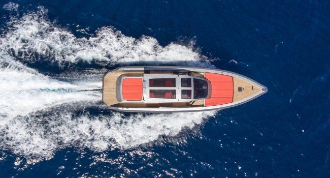 Yachtmeyer-SC-16000-12ThSense-Yacht-Ibiza-LowRes-6