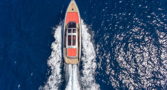 Yachtmeyer-SC-16000-12ThSense-Yacht-Ibiza-LowRes-7