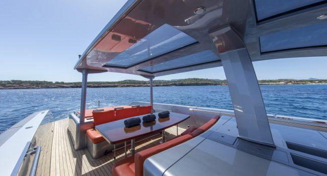 Yachtmeyer-SC-16000-12ThSense-Yacht-Ibiza-LowRes-8
