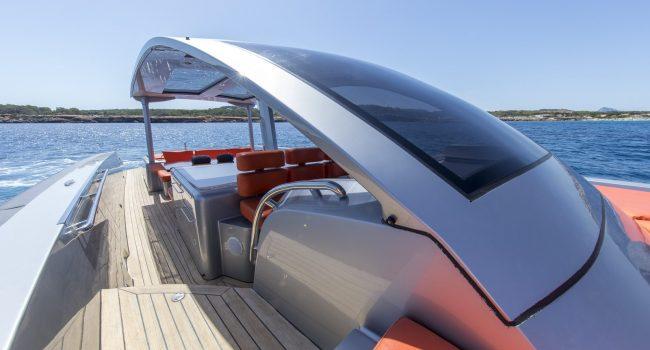 Yachtmeyer-SC-16000-12ThSense-Yacht-Ibiza-LowRes-9