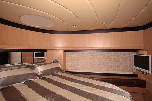 Yate Astondoa 66 GLX Flybridge Pitiusas Dream San Antonio Ibiza Barcoibiza-10