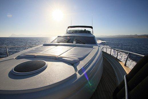 Yate Astondoa 66 GLX Flybridge Pitiusas Dream San Antonio Ibiza Barcoibiza-11