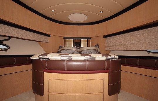 Yate Astondoa 66 GLX Flybridge Pitiusas Dream San Antonio Ibiza Barcoibiza-12