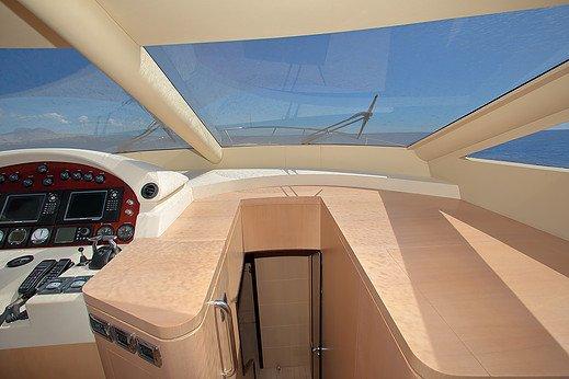 Yate Astondoa 66 GLX Flybridge Pitiusas Dream San Antonio Ibiza Barcoibiza-13