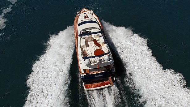 Yate Astondoa 66 GLX Flybridge Pitiusas Dream San Antonio Ibiza Barcoibiza-9