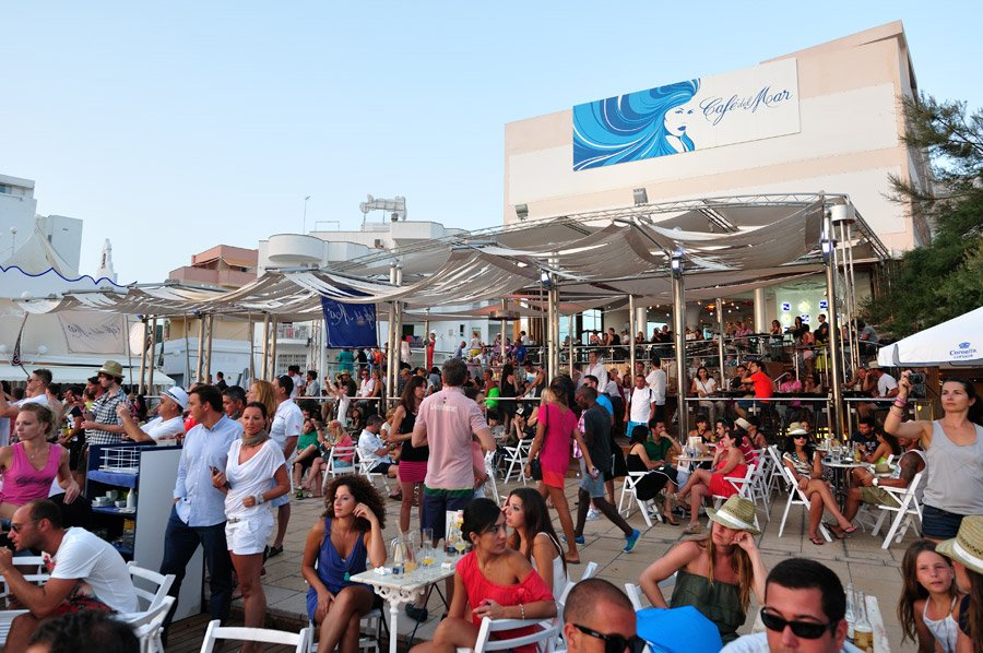 cafe-del-mar-san-antonio-ibiza