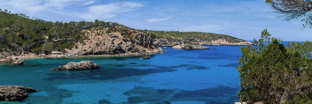 cala-portinatx-Ibiza